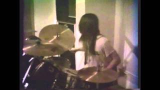Nirvana - Rehersal Demo (Part 2) [HD]
