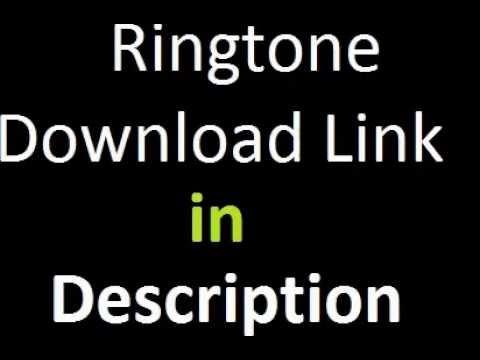 Rise Of Sultan Voice Ringtone - Sultan 2016