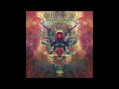 JaraLuca: Solar Spectrum (Official)