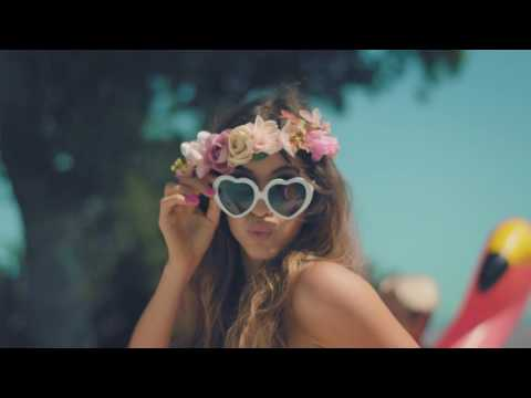 Kate Voegele - Must Be Summertime