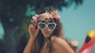 "Kate Voegele ""Must Be Summertime"" official video"