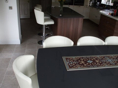 luxury-bar-stools-and-matching-chairs-|-modern-leather-barstools-+-dining-chairs-to-match