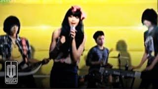 Download lagu VIERRA Jadi yang Kuinginkan MP3