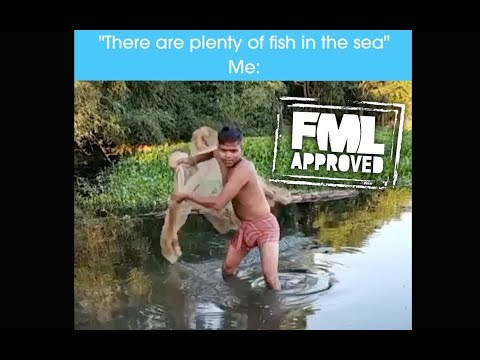 fml dating