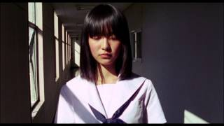 2015年4月29日(水) メジャーデビュー1stシングル「桜が咲く前に」 <収...