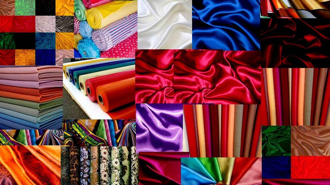 Трикота́ж (фр. Tricotage «вязаные изделия») — текстильный материал — трикотажное. По двум взаимно перпендикулярным направлениям, поэтому употребление словосочетания «трикотажная ткань» является неправильным.