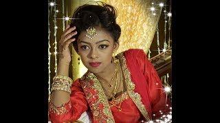 Aay Khuku Aay (আয় খুকু আয়).....Karaoke with English Lyrics by Rahim Badshah