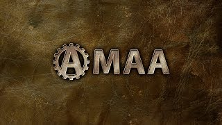EU4LANParty 2018 AMAA