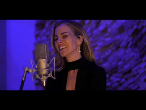 A Case of You - Joni Mitchell (Morgan James cover)