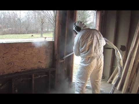 Dry Ice Blasting for Disaster Remediation