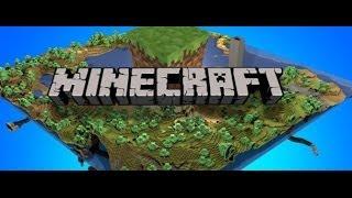 Como instalar Minecraft em qualquer celular!