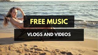 (Free Music for Vlogs) Scandinavianz - Around the Sea