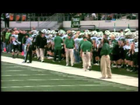 2011 5A Football Division 1 Texas State Championship