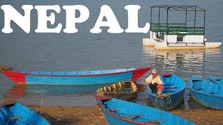 Join us for our Nepal Travel Guide (नेपाली यात्रा गाइड) as we cover...