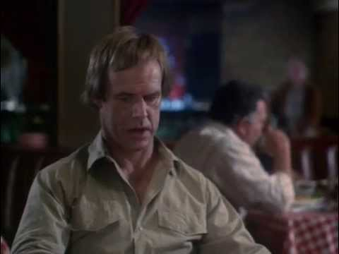 Salem's Lot (1979) MovieTrailer - David Soul, Bonnie Bedelia & James Mason
