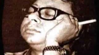 YouTube - RD BURMAN aaja meri jaan kaha tha tune sanam (SP Balasubramaniam and Anuradha Paudwal).flv