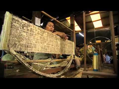 Download Kikuo Morimoto - Institute for Khmer Traditional Textiles (IKTT)