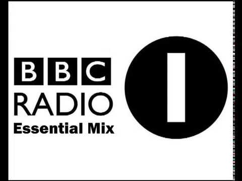 Essential Mix 641 2005 12 11   Shy FX