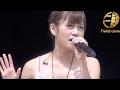 AKB48 前田敦子 live 生歌 「この胸のメロディー」 AKBと違う?
