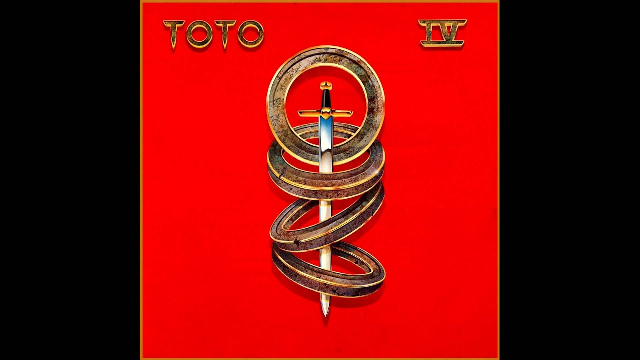 Toto \
