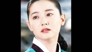 Dae Jan Geum-Sad Onara