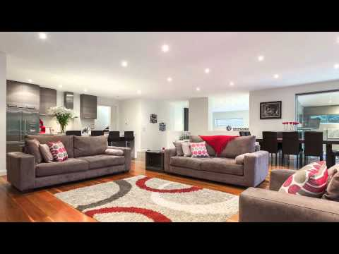 OpenHouseTours video for 17 Miller St, Berwick presented by Berwick Harcourts