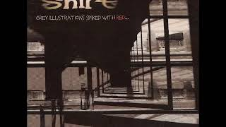 Shire - The Saddest Song (Toronto, Canada Punk Rock 2001 Indie)