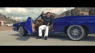CANDY TOYS  OFFICIAL MUSIC VIDEO (LUCKY LUCIANO FT. TONY GUAPO)