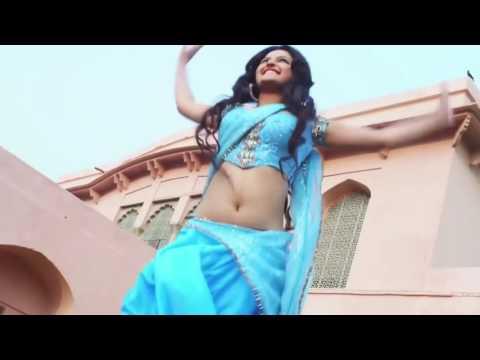Priya amar more aina