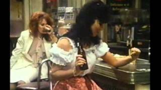 Come Back to the Five and Dime, Jimmy Dean, Jimmy Dean [1982] Part 9