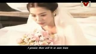 [MV] 유리상자 (Yurisangja) - 신부에게 (To My Bride) [Eng Sub]