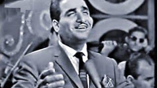 Nazem El Ghazali , Iraqi music- ناظم الغزالي اغاني عراقية
