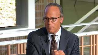 cold cuts with al roker lester holt