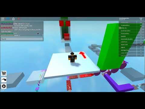 Shadow Run Roblox Codes 2020 The 2 Codes For Shadow Run Youtube