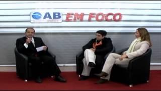 OAB Em Foco -  PGM 27