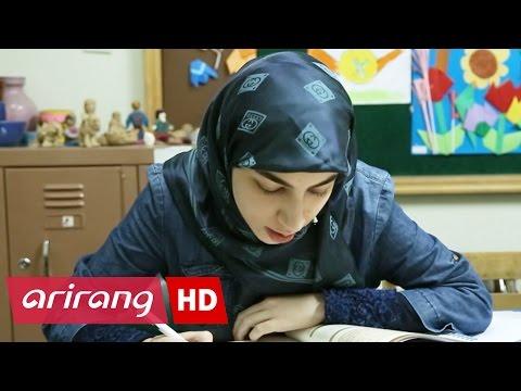 Arirang Special(Ep.363) Salam, Iran, The K-Wave Bloom In Persia _ Full Episode