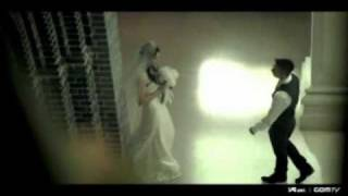 [M/V] TAEYANG ft. Kevin Lien - Wedding Dress 웨딩드레스  [ENG. VER]