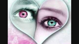 Gambar cover Doris Dragovic - Da si tu
