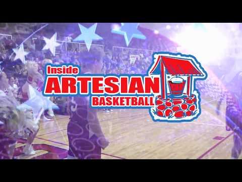 2018 Inside Artesian Basketball 009