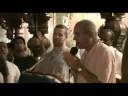 Giriraj Swami Vyas Puja - Srila Prabhupada Guru Puja - 1of11