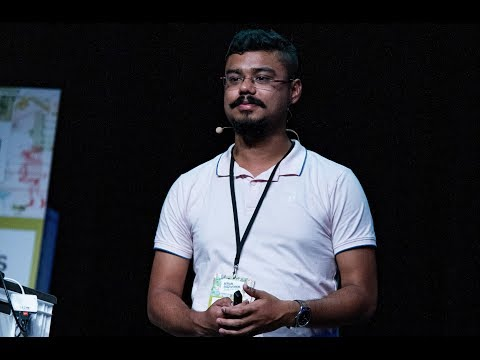 Berlin Buzzwords 2019: Amrit Sarkar–Building Analytics Applications (...) on YouTube