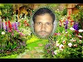 Download Lagu Chhalakata  dj mp3 55555.mp3