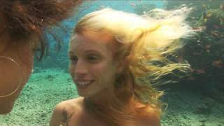 Repeat youtube video Epson Redsea underwater video clip winner 2009 HQ.wmv