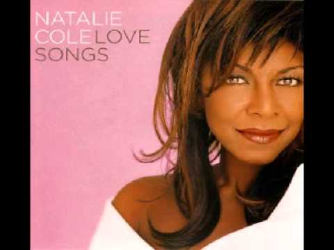 Natalie Cole : Starting Over Again