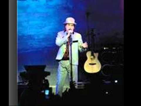 Que se llama Soledad - Haydée Milanés- Sabina- La Habana Canta a Sabina