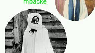 JIATAYOO CXIEKHE AHMADOU BAMBA MBACKE