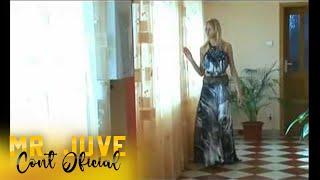 Смотреть клип Mr Juve Si Denisa - In Casa Mea E Cineva
