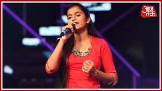 42 clerics issue fatwa against indian idol junior singer nahid afrin