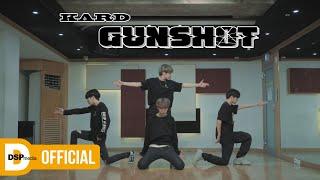 Download lagu [COVER] KARD - GUNSHOT │ DANCE COVER │ DSP N