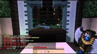 江小Mの直播台【Minecraft】:MTW活動上古之戰 (´▽`ʃ♥ƪ)